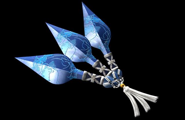 File:DW7XL-WangYunaji-PreOrder DLC Weapon.jpg