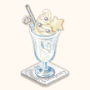 File:Kirishima Specialty Soda Float (TMR).png