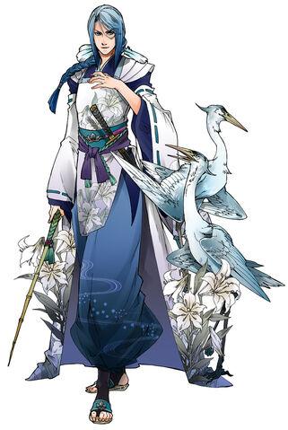 File:Mitsuhide-getenhana.jpg