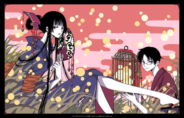 File:Xxxholic yuko and kimihiro by ut0pie-1595049457.png
