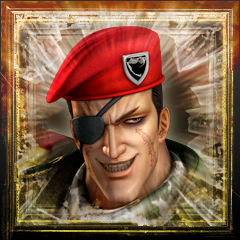 File:FNS2 Trophy 49.png