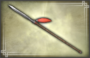 Spear - 2nd Weapon (DW7)