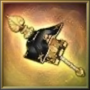 DLC Weapon - Ieyasu Tokugawa (SW4)