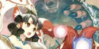 Quiz Battle Toukiden