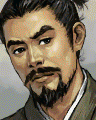 Yoshitaka Kuki (NARSK)