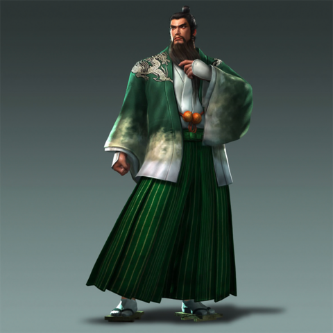 File:GuanYu-dw7-dlc-School of Shu.PNG