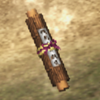 File:Info Letter (Dynasty Warriors 5 - Xtreme Legends).png