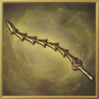 File:Rare Weapon - Kai (SW4).png
