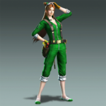 YueYing-dw7-dlc-School of Shu