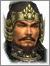Dynasty Warriors Unit - Ruler