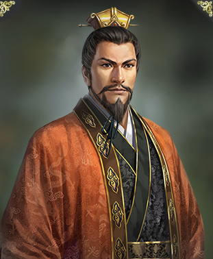 File:Liu Bei 2 (1MROTKS).jpg