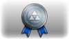 Medal Silver - HW