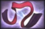 File:3-Star Weapon - Kyubi no Kitsune (WO3U).png