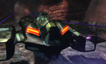 Aurora Tail 5 (FI)