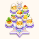 File:Easter Deviled Egg Tree (TMR).png
