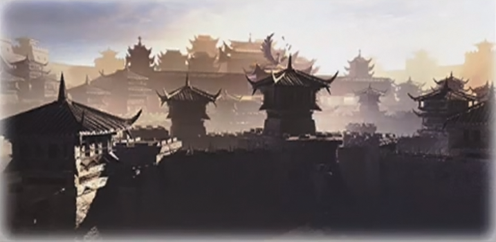 File:New Hefei Castle (DW8).png