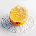 File:Sweets Navigator Recipe 50.png