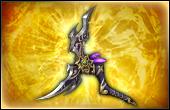 File:Boomerang - 6th Weapon (DW8XL).png