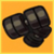 File:Buff Weight (YKROTK).png