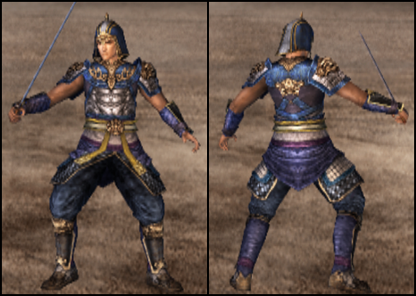 File:Edit Male Outfit - Heavy Armor (DW5).png