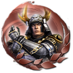 File:Sengoku Musou 3 - Empires Trophy 37.png