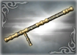 File:3rd Weapon - Sun Ce (WO).png