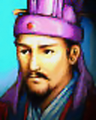 File:Cao Xiu (SKD).png