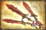 File:Flying Swords - 5th Weapon (DW7).png