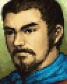 Liu Bei (ROTK2PS)