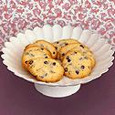 File:Sweets Navigator Recipe 32.png