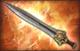 4-Star Weapon - Lionheart