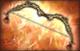 4-Star Weapon - Qilin Bow