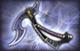 Big Star Weapon (Replica) - Silent Assassin