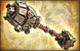 Big Star Weapon - Paladin's Faith