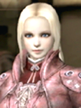 File:Bladestorm - Female Mercenary Face 3.png