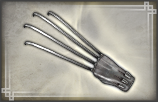 File:Claws - 1st Weapon (DW7).png