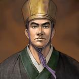 Yu Fan (ROTK9)