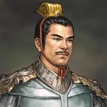Yuan Xi (ROTK9)