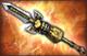 4-Star Weapon - Earthshaker