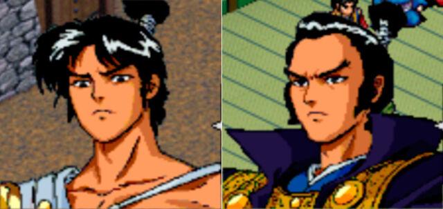 File:Chikainosanyaprofile-nobunaga.jpg
