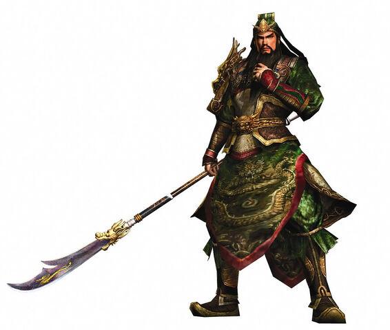 File:Guan Yu.jpeg