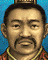 File:Kuai Liang (ROTK2PS).png