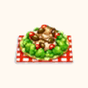 File:Mori Salad with Broccoli and Mushrooms (TMR).png
