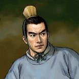 Wang Jing (ROTK9)