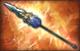 4-Star Weapon - Rising Dragon