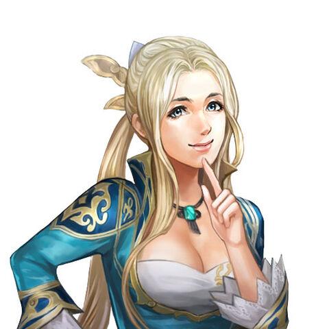 File:Erika Wang Yuanji Outfit (WP8 DLC).jpg