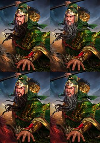 File:Guan Yu 2 (ROTK13).png
