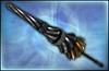 Lance - 3rd Weapon (DW8)