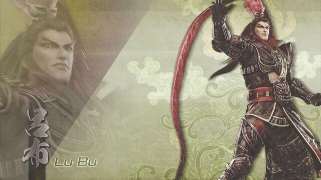 File:LuBu-DW7XL-WallpaperDLC.jpg