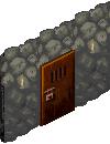 Wall 5 (PCSFS)